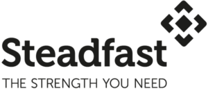 Steadfast-insurance-partner