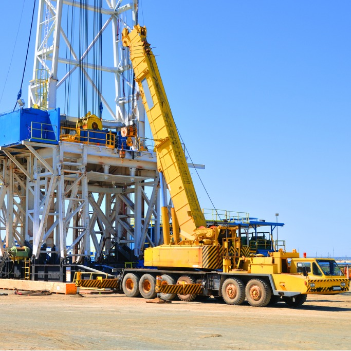 Coastsure-construction-insurance-drilling-rig-building